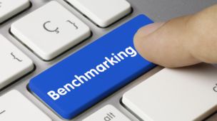 benchmarking-health-solution-0