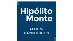 hipolitomonte cc